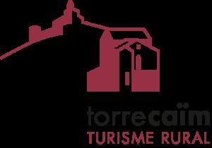 torreCaïm-LOGO+TRural