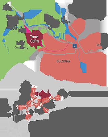 torrecaim_mapa_situacio